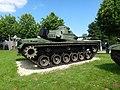 M48 Patton 2012-06-23.JPG