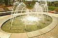 MADRID P.L.M. PARQUE DE LA ARGANZUELA - FUENTES - panoramio (5).jpg