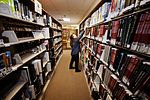 MAFB library, knowledge is power 170321-F-CG053-0018.jpg
