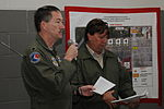 MAFFS units prepare for wildfire season DVIDS274839.jpg