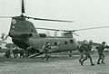 MAG-36 Helicopter Drops Off Vietnamese Marines, 23 February 1968 (16426398261).jpg