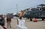 MAKS Airshow 2013 (9639229304).jpg