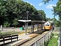 MBTA 3262 at Butler station, August 2016.JPG