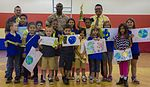 MCAS Yuma Earth Week Poster Contest 150424-M-SJ585-567.jpg