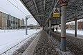 MCC 01-2017 img14 Baltiyskaya station.jpg