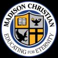 MCS Crest (letterhead).png