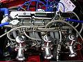 MGC GT Engine.jpg
