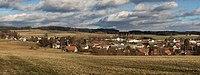 MG 6688 panorama-Kameničná 1.jpg