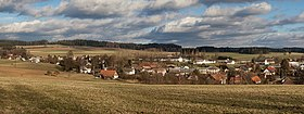 MG 6688 panorama-Kameničná 1.jpg