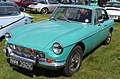 MG B GT 1972 - Flickr - mick - Lumix.jpg