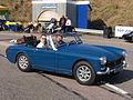 MG Midget Mk III dutch licence registration 33-14-VA pic2.jpg