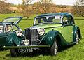 MG SA mfd 1938 2388cc (sic dvla).JPG