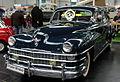 MHV Chrysler Windsor 01.jpg