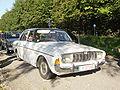MHV Ford Taunus P5 01.jpg