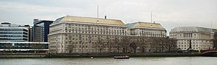 MI5BuildingThamesHouse.jpg