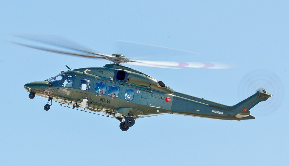 army helicopter with Agustawestland Aw149 on File Kamov Ka 50 in Moscow additionally A3 02 94 01300000190639122158947977060 in addition Fleet likewise 160th Soar Shock And Awe moreover While Were On The Subject Of Indian Nicknames Lets Talk About The Army.