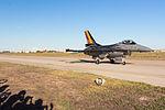 MIAS 260915 BAF F-16 FA-123 11.jpg