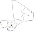 ML-Barouéli.png