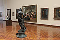 MNBA Museu Nacional de Belas Artes 05.jpg
