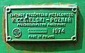 MOs810, WG 2015 16, Dolnoslaskie Zakamarki (SU45 115 detail).JPG