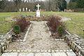 MOs810, WG 2015 8 (Ev. cemetery in Popowo, gm. Wronki) (4).JPG
