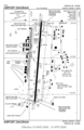 MSJ airport diagram.png