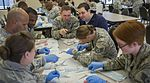 MUSC surgeons train military medics 160217-F-WQ716-130.jpg