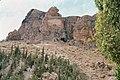 Maaloula (معلولا), Syria - Prehistoric caves - PHBZ024 2016 0144 - Dumbarton Oaks.jpg