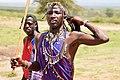 Maasai Kenya 4.jpg