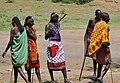 Maasai Kenya 6.jpg