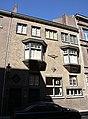 Maastricht - rijksmonument 506617 - Batterijstraat 50 20100718.jpg