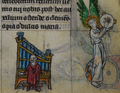 Maastricht Book of Hours, BL Stowe MS17 f129r (detail).png