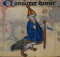 Maastricht Book of Hours, BL Stowe MS17 f163v (detail).png