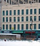 Mabley and Company Building Detroit MI 630.jpg
