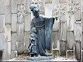 Madame Butterfly (31356731091).jpg