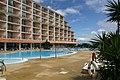 Madeira Hotel Oasis Atlantic 1.jpg