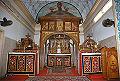 Madhbaha -Altar.jpg