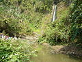 Madhobkundu Waterfall Sylhet Bangladesh 7.JPG