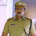Madhu Police.jpg