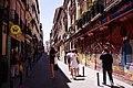 Madrid (41194141460).jpg