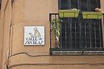 Madrid Calle de San Blas 193.jpg