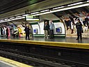 Madrid Metro flickr 1.jpg
