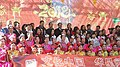 Madrid inaugura la Feria Tradicional China 04.jpg