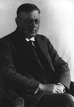 Mads Andreas Jacobsen (1891-1944).JPG