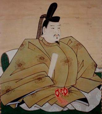 Kanazawa - Maeda Toshinaga
