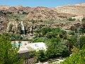 Maeen Sub-District, Jordan - panoramio (1).jpg