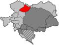 Maehren Donaumonarchie.png