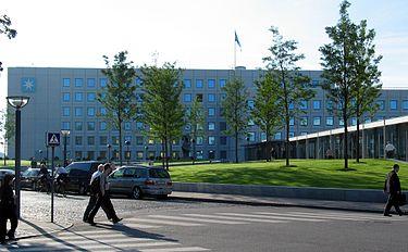 Maersk Headquarter Copenhagen 2005.jpg