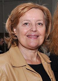 Magda Vášáryová (oktober 2011) 1.jpg