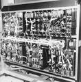 Magellan - radar electronics.png